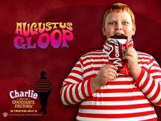 Augustus-Gloop-charlie-and-the-chocolate-factory-31958202-1024-768.jpg 1.024×768 pixels