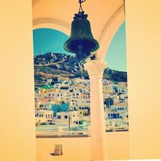 Menetes♥karpathos♥my point of view♥