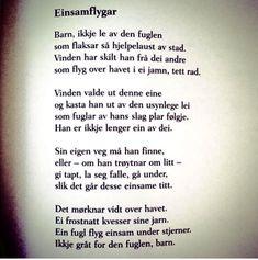 Haldis Moren Vesaas Genealogy, Quotes, Life, Quotations, Quote, Shut Up Quotes