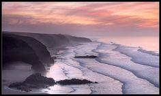 Прогулка вдоль Океана (3).... #марокко #океан #арка #легзира#марокко #океан #арка #легзира Photographer: Виктория Роготнева