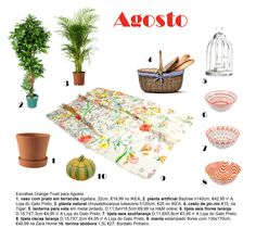 home, shopping list, green, trend, decoration, deco, outdoor, pic-nic, interior design, 2015