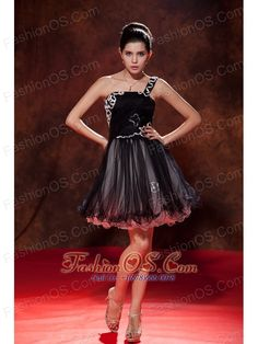 fancy mother dresses,2016 glimmering glitz pageant dresses brilliant,discount prom gown dress sandusky spring,katy perry prom homecoming dress, sale prom dresses prom nightclub dress st cloud red carpet