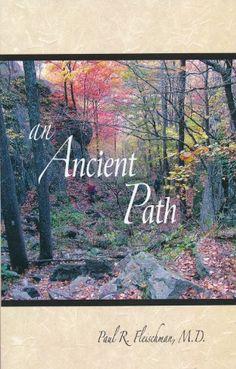 An Ancient Path: Talks on Vipassana Meditation as Taught by S.N. Goenka by Paul R Fleischman MD http://www.amazon.com/dp/1928706533/ref=cm_sw_r_pi_dp_.Wj0vb0KHVVTZ