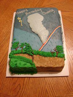 Google Image Result for http://www.lovelesscentral.org/gallery/var/albums/Cakes/album43/album09/Tornado.jpg%3Fm%3D1300772622