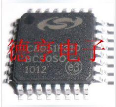 20Pcs PCR406 TO-92 fa