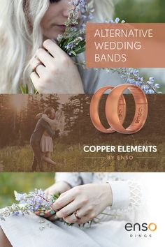 65 Best His Hers Images On Pinterest Halo Rings Wedding