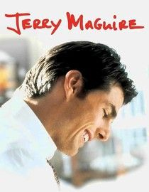 One of the few Tom Cruise movies that I'll watch again.
