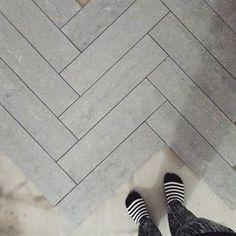 https://www.google.fi/search?q=kalanruoto lattia laatoitus