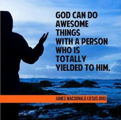 when life is hard james macdonald pdf