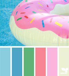 Color Float - https://www.design-seeds.com/seasons/summer/color-float