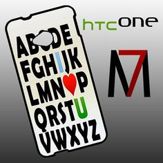 Features: and attractive outlook to fit for HTC One perfectly, and can be installed/removed easily your HTC One from external scratches and shocks or dirt Htc One M7, Ariana, How To Remove, Stylish, Fit, Design, Shape