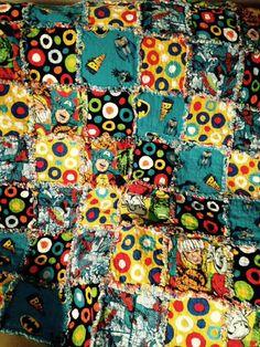 City Photo, Quilts, Comforters, Quilt Sets, Kilts, Patchwork Quilting, Lap Quilts, Quilling Art, Crochet