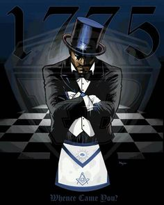 I know where I stand. Masonic Art, Masonic Symbols, Illuminati Symbols, Parts Of A Circle, Prince Hall Mason, Warrior Of The Light, Famous Freemasons, Black Fraternities, Men Of Letters