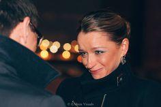 Emotions  #eabreuweddings #weddingday #wedding #weddings #weddingseason #weddingdress #brooklyn #newyork #newyorkcity #nyc #dumbo #brooklynbridge #manhattan #manhattanbridge