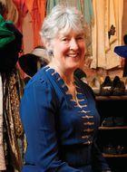 Barbara Brooke's A history of New Zealand women
