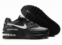check out 68c3e 03daf httpwww.superairmaxshoes.com Nike Air Max Ltd, Cheap