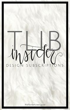 TLIBInsider Design Subscription Services – Two Monthly Subscription Plans Starting at Only $2! Hand Lettering For Beginners, Hand Lettering Tutorial, Hand Lettering Alphabet, Monthly Subscription, Printable Letters, Flourishes, Business Advice, Design Shop, Letter Logo