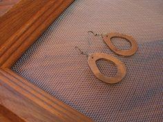 a.n.i.m.é.: Tutoriel pour fabriquer des présentoirs ou rangements pour vos boucles doreille