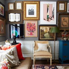 """388 Likes, 6 Comments - MADE BY GIRL 