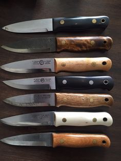 Ray mears knife collection http://riflescopescenter.com/nikon-monarch-review/