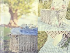 Special Moments Laundry Basket, Wicker, Organization, In This Moment, Decor, Getting Organized, Organisation, Decoration, Dekoration