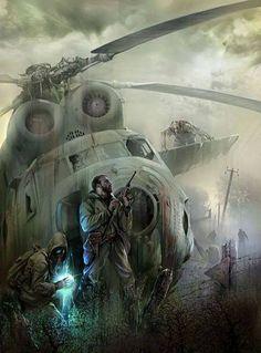 ataque ovni osni estaterestre en vivo con pilotos d guerra elicoteros de muerte bolando bajo en uruapan tierr