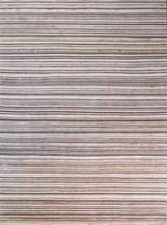 Design: Stripes By Jenny Jones