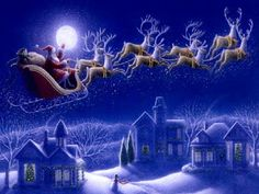 Autism Daddy: AUTISM NIGHT BEFORE CHRISTMAS -- A Poem By Cindy W...