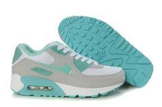 http://www.freerunners-tn-au.com/Nike-Air-Max-90-Womens-Shoes-041-p27186.html
