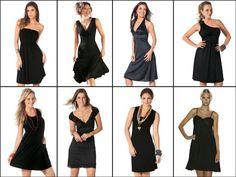Fique atento Saiba como lavar corretamente as roupas pretas ,   Roupas pretas exigem algunscuidadosna lavagem, para não ficarem com aquele aspecto envelhecido ou pelinhos indesejáveis. Mas como lavar corr... , Rogério Wilbert , http://blog.costurebem.net/2013/09/saiba-como-lavar-corretamente-as-roupas-pretas/ ,  #blusapreta #cuidadoscomtecidos #roupas #roupaspretas #Saibacomolavarcorretamenteasroupaspretas #tecidos #vestidospretos