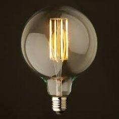 Filament Bulbs, Model No: Lamp Bulb, Led Lamp, Wholesale Companies, Light Bulb, Lighting, Bulbs, Home Decor, Lightbulbs, Decoration Home