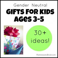 231 best Gift ideas images on Pinterest | Presents for kids ...