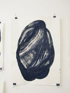 Malin Gabriella Nordin » Untitled