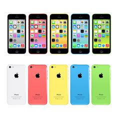 iPhone 5C http://www.pokoopka.com/item/20139442418