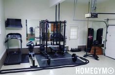 Best home gym ideas images home gyms at home gym home gym