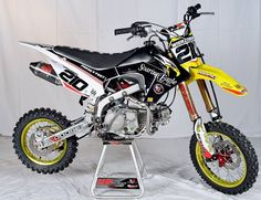 Pit Bike, Apollo Dirt Bike, Atv Motocross, Men Warehouse, Small Motorcycles, Hell On Wheels, Sport Bikes, Motorbikes, Motorcycles