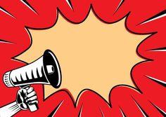 La France championne du monde de la grève ? Rumeurs ou réalité ? Le reportage proposé nous donne quelques informations et rectifie quelques clichés. Activité niveau B2. Scribe, Champions, France, Arabic Calligraphy, Fle, Arabic Calligraphy Art, French