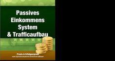 Mein Top Erfolg Passives Einkommen aufzubauen