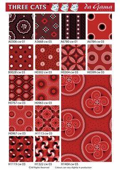 African Textiles, African Fabric, Cali, Three Cats, Ankara Fabric, Polymer Clay, Cotton, Wedding, Design