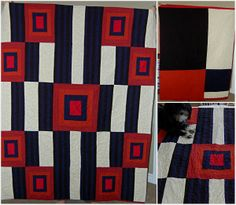 custom gift Customized Gifts, It Is Finished, Quilts, Blanket, Personalised Gifts, Comforters, Quilt Sets, Kilts, Rug