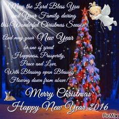 Merry Christmas Jesus Images Hd.132 Best Christmas Jesus Is Born Images Christmas Jesus
