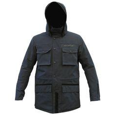 TJ-951 #jacket #textile #bikers #clothing