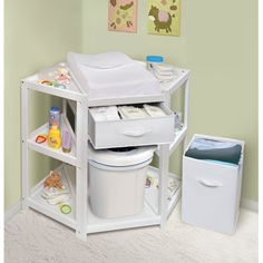 Shop Wayfair for Changing Tables to match every style and budget. Enjoy Free Shipping on most stuff, even big stuff.