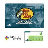 92.00 save 8%] $100 BP Gas Gift Card For Only $92! - FREE Mail ...