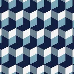 Stacks Wallpaper - MB SIGNATURE - 18 ft. Peel & Stick Vinyl