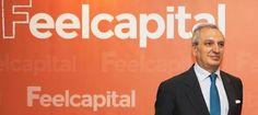 ¿Tiene 15 euros? La banca privada para los pobres llega a España a través de Feelcapital