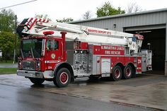 In Town Fire Services for Fenelon Falls, Kawartha Lakes  ... keeping our residents, businesses and cottages safe !