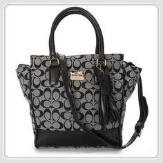 Cheap Coach Purse #Cheap #Coach #Purse! Discount Coach Bags Outlet! Caoch Handbags only $79.99,Repin It and Get it immediately! #coach #handbags #cheap https://www.etsy.com/shop/GAALco