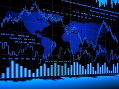 Forex şüphesiz dünyanın en kazançlı ve en çok kullanılan yatırım piyasası. Sizde forex hakkında daha fazla bilgiyi beni takip ederek öğrenebilirsiniz. #forex #foreks