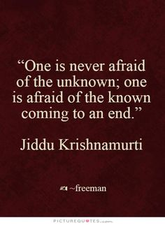 Five Things that I have learned from the Wisdom of Jiddu Krishnamurti. – Five Things I have Learned J Krishnamurti Quotes, Jiddu Krishnamurti, Wisdom Quotes, Quotes To Live By, Life Quotes, Change Quotes, Attitude Quotes, The Words, Favorite Quotes